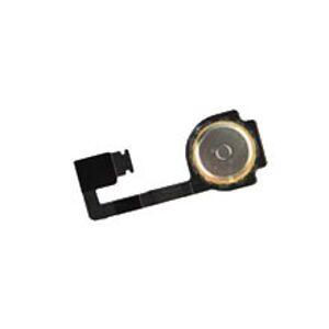 Home button flex tlačidlo na iPhone 4S
