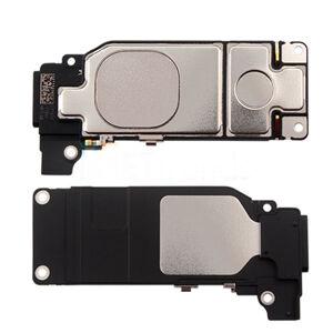 Apple iPhone 7 Plus - Reproduktor/Loud Speaker