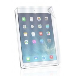 Clear Screen protector iPad Air/ Air 2