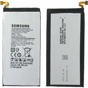 Original batéria EB-BA700 pre Samsung Galaxy A7