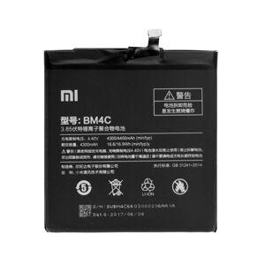 Xiaomi originálna batéria BM4C (Mi Mix)