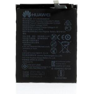 Batéria Huawei HB386280ECW 3200mAh P10