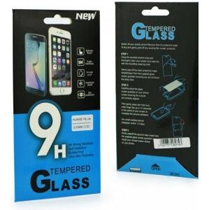10ks balenie - ochranné sklo - Pro+ Crystal UltraSlim Samsung Galaxy A6