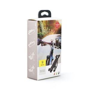 BASEUS Miracle Bicycle/Motorbike holder - držiak na bicykel a motorku
