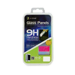 Ochranné tvdené sklo LCD X-ONE 9H iPhone XR