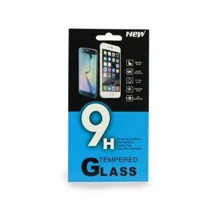 Ochranné sklo - Samsung Galaxy M20