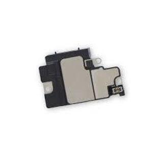 Apple iPhone X - Reproduktor / Loudspeaker