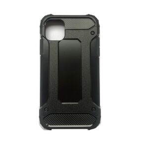 Forcell ARMOR iPhone 11