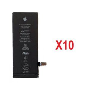 10PACK - Originálna batéria - iPhone 6