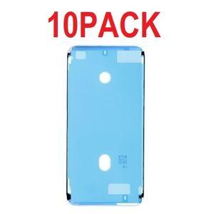 10x iPhone - Lepka pod displej - Adhesive tape