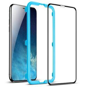 ESR 3D Full Coverage Apple iPhone 11 Pro Max