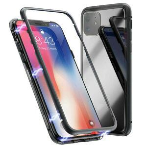 MAGNETO case - magnetický kryt pre iPhone 11