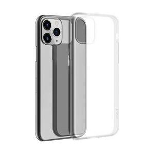 HOCO priesvitný kryt - Light - iPhone 11 Pro Max