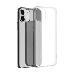 HOCO priesvitný kryt - Light - iPhone 11