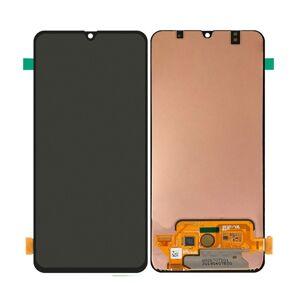 OEM Samsung Galaxy A70 SM-A705FN LCD displej + dotyková plocha