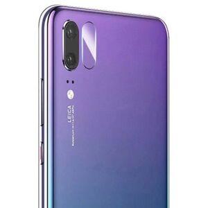 Ochranné sklo zadnej kamery pre Huawei P20 lite