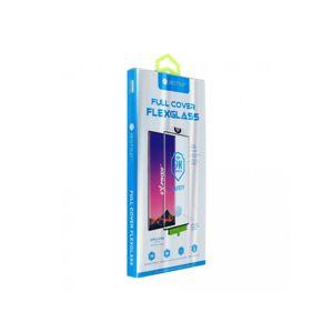 Full Cover 5D Nano Glass - Huawei Mate 30 Pro - funguje otlačok prsta