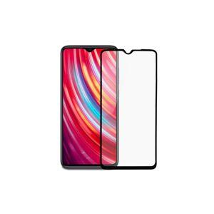 Forever pre Xiaomi Redmi Note 8 Pro GSM096243