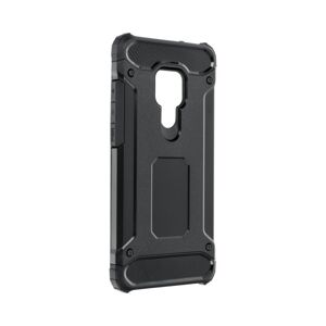 Forcell ARMOR Case  Huawei Mate 20 čierny