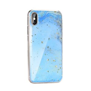 Forcell MARBLE Case  Samsung Galaxy Note 10 Plus design 3