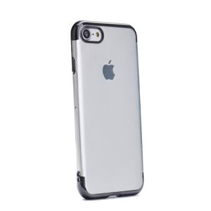Forcell NEW ELECTRO Case  iPhone 11 Pro Max  čierny