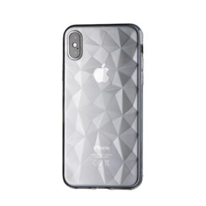 Forcell PRISM Case  Huawei Y6 2019 priesvitný