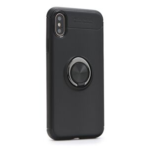 """Forcell RING Case  iPhone 11 Pro Max ( 5,5"""" ) čierny"""