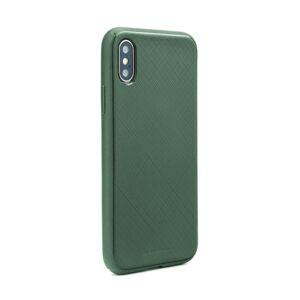 Style Lux Case Mercury  Huawei Mate 20 Pro zelený