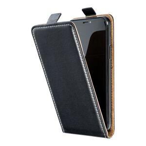 Flip Case Slim Flexi Fresh   Samsung  Galaxy J5 čierny