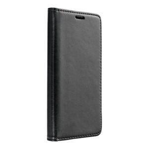 Magnet Book   - Huawei Y6 2018  čierny