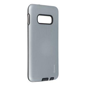 Roar Rico Armor -  Samsung Galaxy S10e šedý