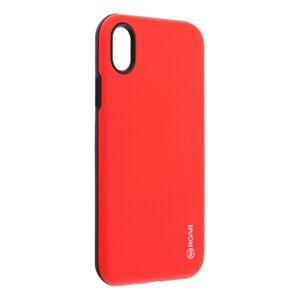 Roar Rico Armor -  iPhone XR  červený