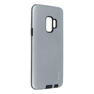 Roar Rico Armor -  Samsung Galaxy S9 šedý