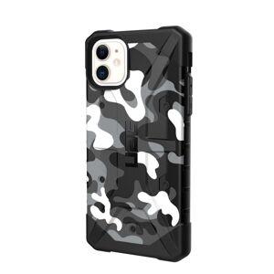 ( UAG ) Urban Armor Gear Pathfinder  iPhone 11 arctic camo
