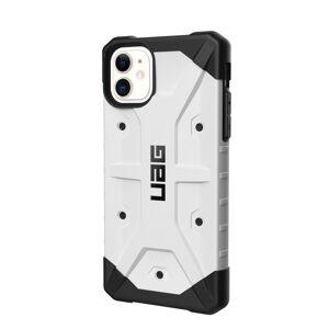 ( UAG ) Urban Armor Gear Pathfinder  iPhone 11 biely