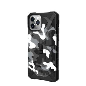 ( UAG ) Urban Armor Gear Pathfinder  iPhone 11 Pro arctic camo