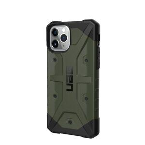 ( UAG ) Urban Armor Gear Pathfinder  iPhone 11 Pro Max olive drab