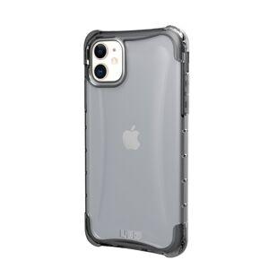 ( UAG ) Urban Armor Gear Plyo  iPhone 11  priesvitný