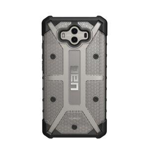 ( UAG ) Urban Armor Gear Plasma  Huawei Mate 10  priesvitný