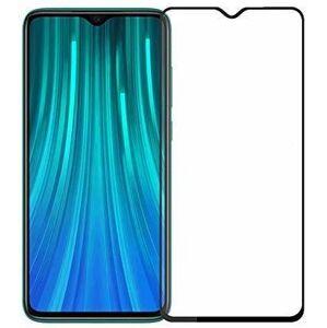 FULL GLUE 3D glass Xiaomi Redmi 9