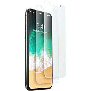 10ks balenie - ochranné sklo - iPhone X