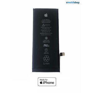 Batéria Apple iPhone 8 - 1821mAh - originálna batéria