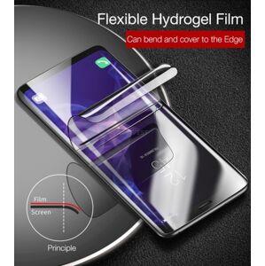 Hydrogel - ochranná fólia - Samsung Galaxy A50