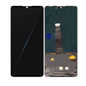 LCD Displej + Dotykové sklo Huawei P30
