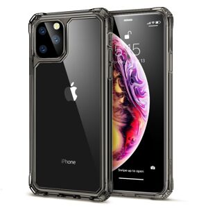 ESR Air Armor   iPhone 11 black