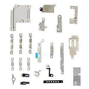 iPhone 6S - Súprava malých vnútorných kovových častí
