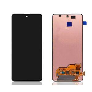 OLED displej pre Samsung Galaxy A51