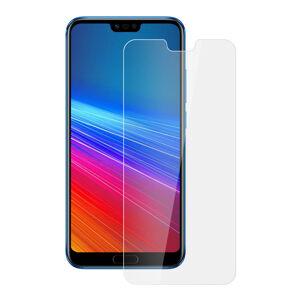 Ochranné tvrdené sklo pre Huawei Honor 10