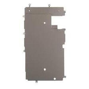 iPhone 8 Plus - Zadná kovová ochrana - Thermal shield
