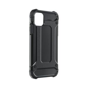 Forcell ARMOR Case  iPhone 12 Pro Max čierny